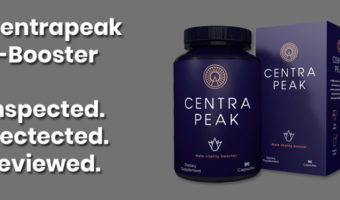 Our Centrapeak Review