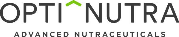 Opti-Nutra Logo