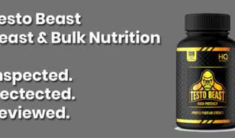 Our review of Testo Beast