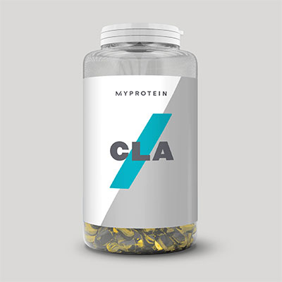 Thermopure and CLA