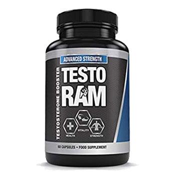 Testo Ram