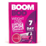 Boombod Review