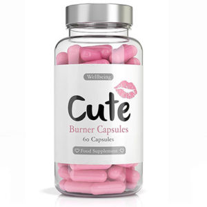 Cute Fat Burner Reviews