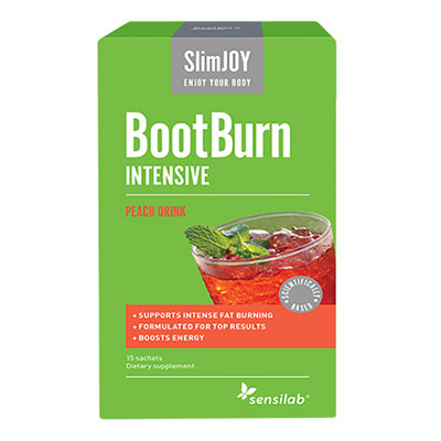 SlimJOY BootBurn Review