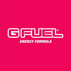 Is GFuel Safe to Drink?