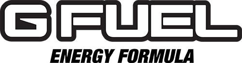 GFuel Logo