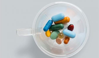 When Should I take a Multivitamin?